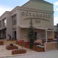 Foto diambil di Düveroğlu oleh Tamer Y. pada 7/26/2012