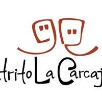 3/6/2011에 Ricardo O.님이 Teatrito la carcajada에서 찍은 사진