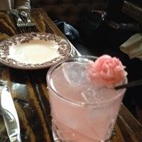 Foto tirada no(a) Sissy's Southern Kitchen & Bar por Don A. em 5/11/2012