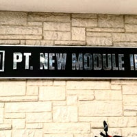 pt new module international tanah abang jl abdul muis no 36 q pt new module international tanah