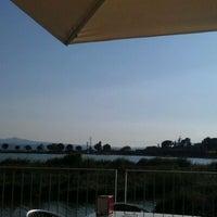 Foto tomada en El Berenador Del Parc por Anniki el 9/13/2011