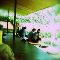7/3/2011にtaka E.がStarbucks Coffee 鎌倉御成町店で撮った写真
