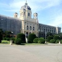 8/2/2012 tarihinde Aylinziyaretçi tarafından Viyana Sanat Tarihi Müzesi'de çekilen fotoğraf