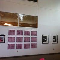 รูปภาพถ่ายที่ Tyler School of Art โดย Danielle S. เมื่อ 10/14/2011