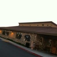 2/23/2012にRobert M.がBlack Bear Dinerで撮った写真