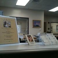 9/27/2011にDale B.がLDS Employment Centerで撮った写真