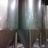 Das Foto wurde bei Sly Fox Brewing Company von Todd P. am 3/15/2012 aufgenommen