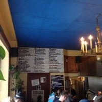 Foto tirada no(a) Patati Patata por Cyusa K. em 3/24/2012