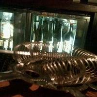Foto diambil di Spring St. Bar oleh Marty C. pada 12/2/2011