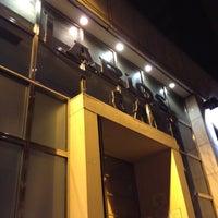 2/19/2012にBuho N.がLarios Caféで撮った写真