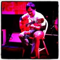 3/16/2011にMelissa W.がDarwin's Pubで撮った写真