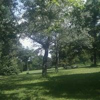 Das Foto wurde bei Viktoriapark von Vladimir I. am 8/4/2012 aufgenommen