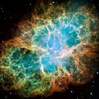 Foto diambil di California Institute of Technology oleh David M. pada 1/10/2012