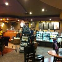 9/25/2011 tarihinde Olgaziyaretçi tarafından Starbucks'de çekilen fotoğraf
