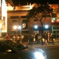 Foto tirada no(a) Beco 203 por Bruno C. em 9/7/2012