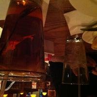 Foto scattata a Bertucci's da Walt il 2/18/2012