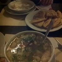Foto scattata a Restaurante Tony da Adriana O. il 6/1/2012
