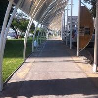 Foto tomada en Universidad Católica del Norte por Malabar R. el 3/16/2012