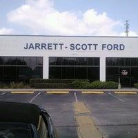 Plant City Ford >> Jarrett Scott Ford Of Plant City Improvement League Of