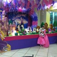 Cool Buffet Minha Festa Taquaral 3 Dicas De 313 Clientes Beutiful Home Inspiration Semekurdistantinfo