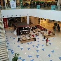 5/4/2012에 Diego L.님이 Costa Urbana Shopping에서 찍은 사진