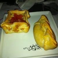 Foto tirada no(a) Empanadas Caminito por Luciane M. em 9/13/2012