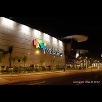 รูปภาพถ่ายที่ Shopping Park Europeu โดย Vanessa เมื่อ 6/24/2012