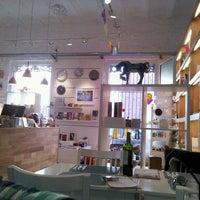 Foto diambil di La Pasionaria oleh Tamara P. pada 6/9/2012