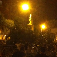 Photo prise au Piazza Vincenzo Bellini par Ale I. le8/9/2012