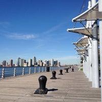 9/11/2012에 Linda Y.님이 Pier 45에서 찍은 사진