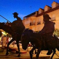 Das Foto wurde bei La Viña E von Kenzo B. am 7/21/2012 aufgenommen