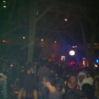 Foto diambil di Bull Bar oleh Baymono .. pada 8/20/2012