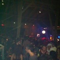 Foto scattata a Bull Bar da Baymono .. il 8/20/2012
