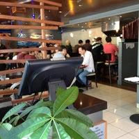8/8/2012에 Carlitos' W.님이 Arashi Sushi에서 찍은 사진