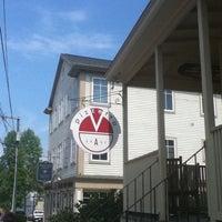 Photo prise au Mystic, CT par Darlene S. le2/11/2012