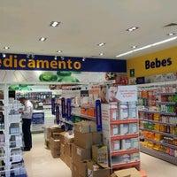 Farmacia Walmart Dr Alfonso Ortiz Tirado Canal De