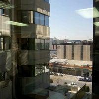 Al Mousa Center مركز الموسى العليا الرياض منطقة الرياض
