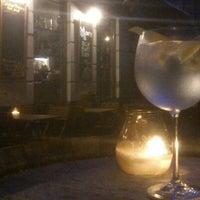 Foto tirada no(a) Taverna Barcelona por Jordi Q. em 7/5/2012