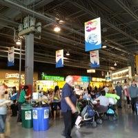 Photo prise au Food Building par May le8/18/2012