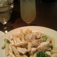 รูปภาพถ่ายที่ Piattini Wine Cafe โดย Erin S. เมื่อ 5/16/2012