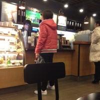 3/24/2012에 Min W.님이 Starbucks에서 찍은 사진