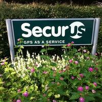 Foto diambil di Securus World Headquarters oleh Lisa B. pada 8/29/2011