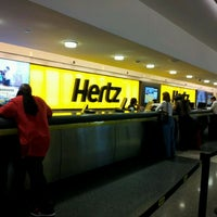 Hertz Atlanta Airport >> Hertz 31 Tips From 4099 Visitors