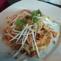 On's Kitchen Thai Cuisine - Thai
