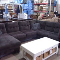 Astonishing American Signature Furniture Furniture Home Store In Home Interior And Landscaping Oversignezvosmurscom