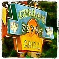 Foto tomada en Curra's Grill por Joel el 7/29/2012