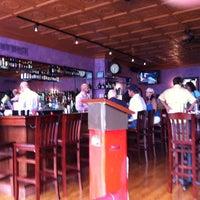 Снимок сделан в Black Rock Kitchen & Bar пользователем Steven R. 7/28/2011