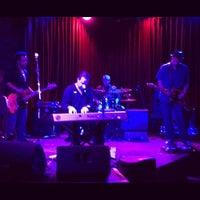 7/28/2012 tarihinde John S.ziyaretçi tarafından Club Dada'de çekilen fotoğraf