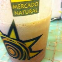 9/15/2011にMauricio S.がMercado Naturalで撮った写真