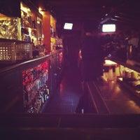 Foto diambil di Bacchus Kirk oleh Chad M. pada 1/19/2012
